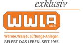 WWLA Wärme-Wasser-Lüftungsanlagen Ges.m.b.H.