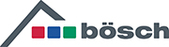 Walter Bösch GmbH & Co KG