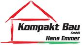 HG Kompakt Bau GmbH