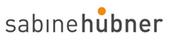 Sabine Hübner, surpriservice® Unternehmensberatung