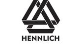 HENNLICH
