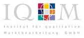 I.Q.-M. Institut für qualitative Marktbearbeitung GmbH