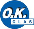 OK Glasbau GmbH