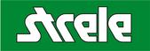 Strele Installationen GmbH