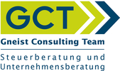 Gneist Consulting Team