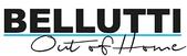 Bellutti Planen Innsbruck GmbH