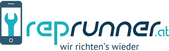 Lang GmbH - Reprunner.at