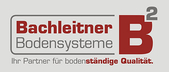 Bachleitner Bodensysteme GmbH