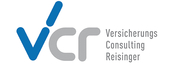 Versicherungs-Consulting Reisinger