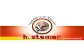 Haustechnik H. Steiner
