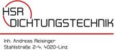 HSR Dichtungstechnik