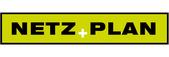 Netz+Plan GmbH