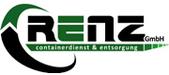 RENZ GmbH Containerdienst & Entsorgung