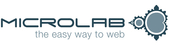 MICROLAB GmbH