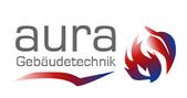 Aura Gebäudetechnik GmbH