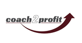 coach2profit GmbH