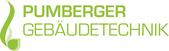 Pumberger Gebäudetechnik GmbH