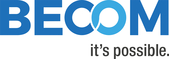 Becom Electronics GmbH