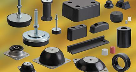 Stöffl rudolf technische produkte