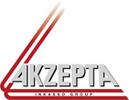 Akzepta Inkasso GmbH
